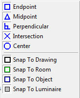 Snap To Setting